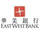 华美银行 银行网点
