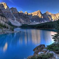 加拿大 景点列表