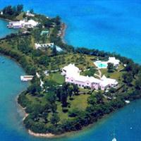 加勒比海地区 景点列表