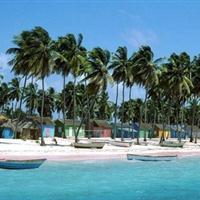 多米尼加 景点列表