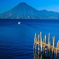 危地马拉 景点列表