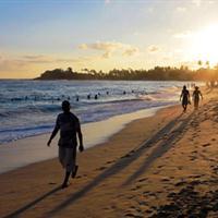斯里兰卡 景点列表