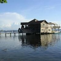 洪都拉斯 景点列表