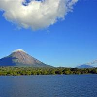 尼加拉瓜 景点列表