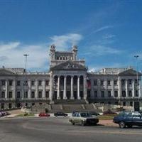 乌拉圭 景点列表