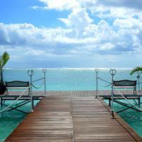 毛里求斯 景点列表
