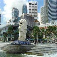 新加坡 景点列表