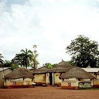 尼日利亚 景点列表