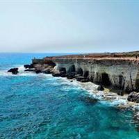 塞内加尔 景点列表