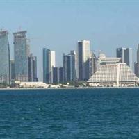 卡塔尔 景点列表