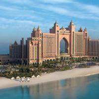 沙特阿拉伯 景点列表