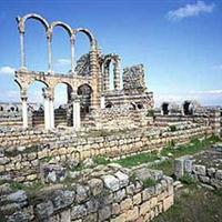 黎巴嫩 景点列表