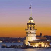 阿塞拜疆 景点列表