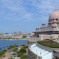 马来西亚 景点列表