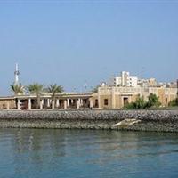 科威特 景点列表