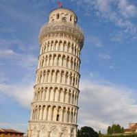 意大利 景点列表