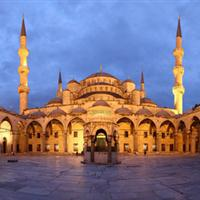 土耳其 景点列表