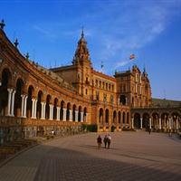 西班牙 景点列表