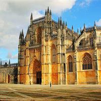 葡萄牙 景点列表