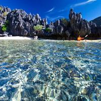菲律宾 景点列表