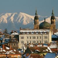 保加利亚 景点列表