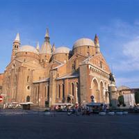 圣马力诺 景点列表