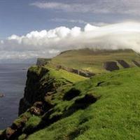 法罗群岛 景点列表