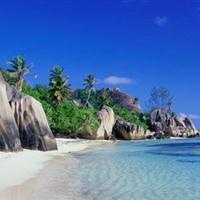 马里亚纳群岛 景点列表