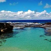 北马里亚纳群岛 景点列表