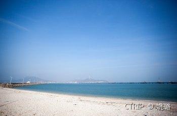 长岛 景点图片