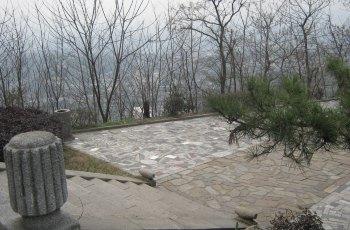 五榕山公园 景点图片