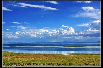 扎陵湖 景点详情