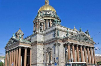 旧圣保罗教堂 景点详情