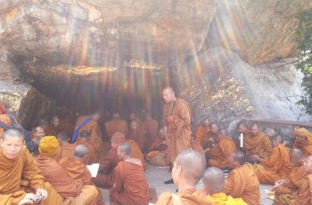 湿婆神庙 景点图片