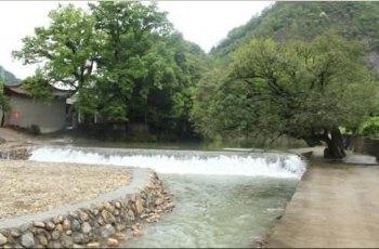 九溪欢乐谷 景点图片