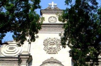 班耶兹拉犹太教堂 景点图片