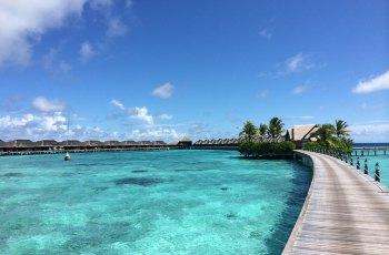 阿雅达岛(阿雅达度假村)  景点详情
