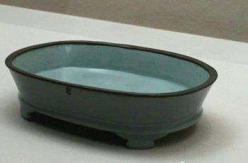 东洋陶瓷美术馆 景点图片