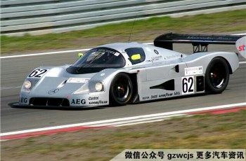 广东国际赛车场 景点详情