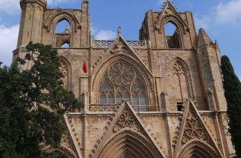 圣.尼古拉斯教堂 景点详情