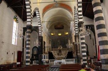 圣约翰教堂 景点详情