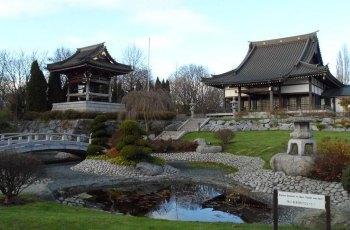 惠光寺 景点图片