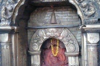 Suriya Binayak神庙 景点详情