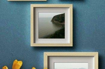 葫芦岛港 景点详情
