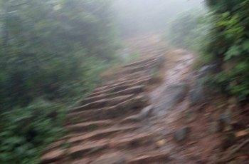 石佛山-天子湖景区 景点图片