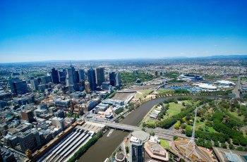 澳洲世界 景点图片