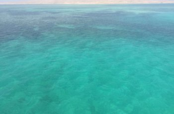 Giftun Islands 景点详情
