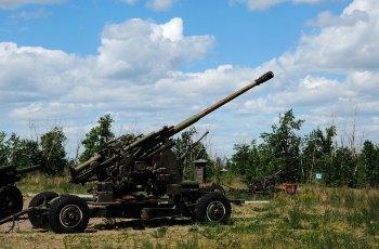 世界反法西斯战争海拉尔纪念园 景点详情
