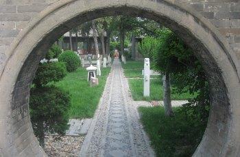 兴城文庙 景点详情