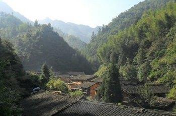 芙蓉仙洞 景点图片